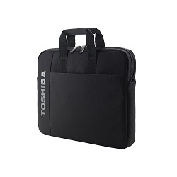 Laptop Case B114 - Toploader