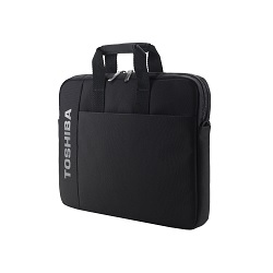 Laptop Case B116 - Toploader