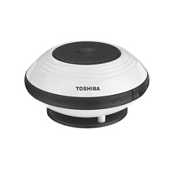 Portable Wireless Speaker TY-SP1EU(W)