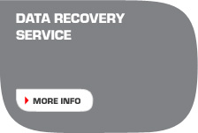 Panel Grey Data Recovery