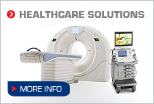 MRI X Ray Medical Europe Toshiba