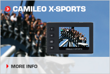 camileo-x-sports small banner