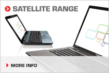 Satellite laptops