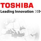 About Toshiba:<!--TEG--><br>Organisation and contacts